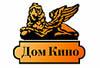 dom_kino1